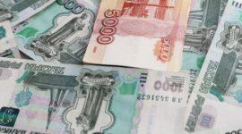 Минтруд анонсировал увеличение зарплат россиян