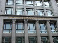 В РФ меняют налоговое законодательство: стать нерезидентом будет сложнее, но они будут платить 13%; для ИП и самозанятых введут послабления