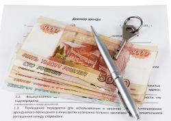 «Жесткий контракт не выгоден ни арендатору, ни собственнику»