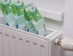 Сэкономить на отоплении: как платить за тепло в два раза меньше