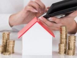 Как супруги будут платить налоги при продаже квартиры?