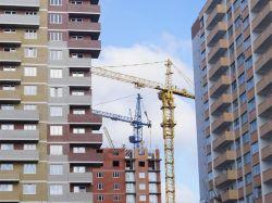 Отрасль не рухнула: главный строительный итог года