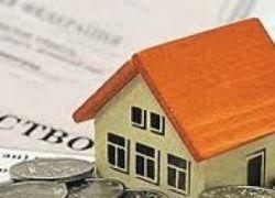 Какие документы нужны для налогового вычета за квартиру