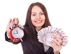 Как погасить ипотеку быстрее и где взять деньги?