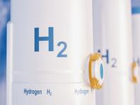 «Газпром» и Росатом начнут производить «чистый» водород в 2024 году