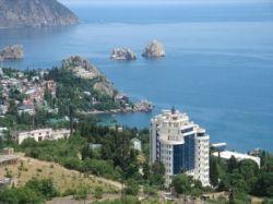Все захотели домик у моря: что произошло с недвижимостью в Крыму за время кризиса