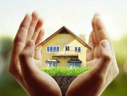 Каждому свой: в России разрабатывают льготную ипотеку на частные дома