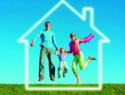 Ипотека, которая не будет в тягость: на чем сэкономить, как досрочно погасить