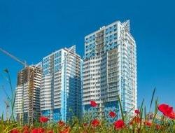 Эксперты объяснили рекордный рост цен на недвижимость в Краснодаре